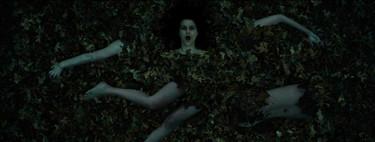 'Slender Man': un incomprendido film de terror adolescente que merece otra oportunidad con su llegada a Netflix