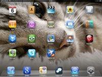 [Especial sistemas operativos para tablets] iOS: la plataforma de oro de Apple y su iPad