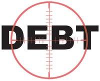 ¿Perdonarías parte de tus facturas para cobrarlas antes?