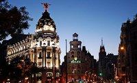 La economía española no se arreglará con más crédito