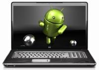 Android en el 2013: maduración del sistema operativo en una evolución más continuista