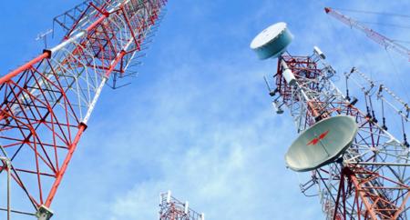 Foro Internacional de la Reforma de Telecomunicaciones, un evento creado para entender del tema