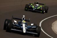 El retorno a las pistas de Oriol Serviá y la Fórmula 1 en primera plana