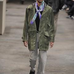 Foto 3 de 10 de la galería hermes-otonoinvierno-20102011-en-la-semana-de-la-moda-de-paris en Trendencias Hombre