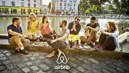 Berlín declara ilegal alquilar apartamentos completos en aplicaciones como Airbnb
