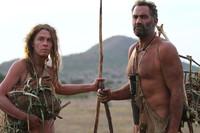 Mitos, castillos y realities nudistas en los nuevos estrenos de Discovery Max