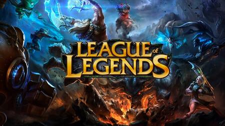 """Riot Games tumba un proyecto fan de League of Legends y sus creadores aseguran estar """"increíblemente decepcionados"""""""