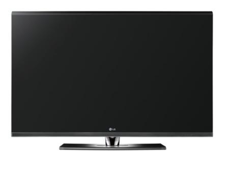 LG SL8000