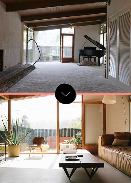 Casa Vintage 4