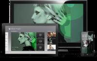 Microsoft anuncia Xbox Music, música en streaming para todos sus dispositivos