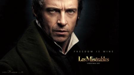 Paco Delgado nominado a los premios Óscar por el vestuario de Los Miserables