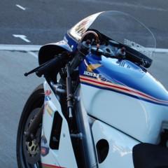 Foto 4 de 49 de la galería classic-y-legends-freddie-spencer-con-honda en Motorpasion Moto