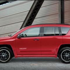 jeep-compass-rallye-package