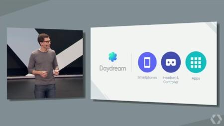 La mayoría de smartphones actuales no serán compatibles con Daydream