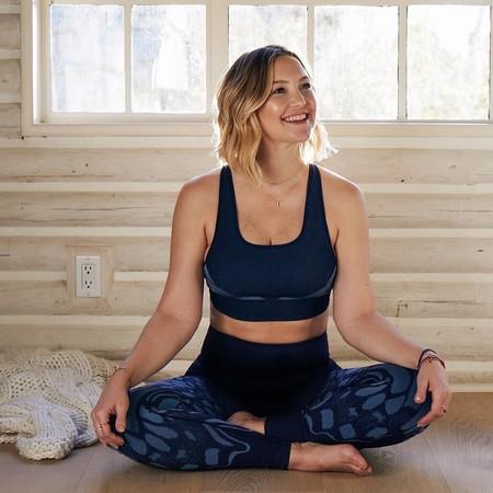 Kate_Hudson_Pilates