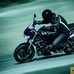 Foto 4 de 7 de la galería triumph-street-triple-2012-la-renovacion-logica en Motorpasion Moto