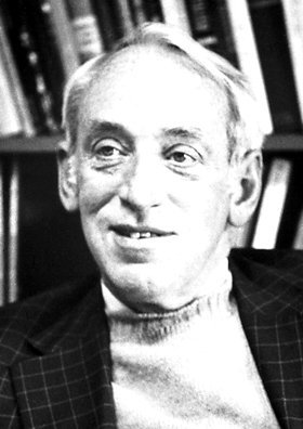 Economistas Notables: James Tobin