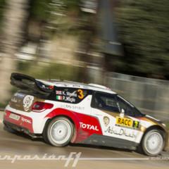 Foto 147 de 370 de la galería wrc-rally-de-catalunya-2014 en Motorpasión