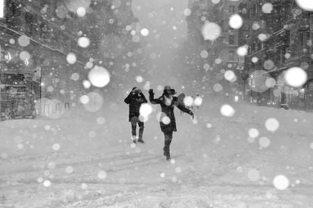 Proteger Equipo Frio Nieve 5