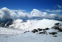 Trucos y consejos para recorrer Cuerda Larga en invierno