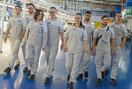Fca Plants Melfi 03 People Future