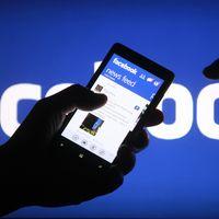 Reducir el uso de Facebook mejora el estado de ánimo, según estudio