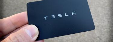 Tesla invierte 1.500 millones de dólares en bitcoin: permitirá comprar sus coches con la criptomoneda