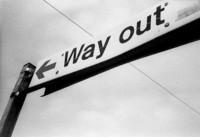 La readmisión de un trabajador despedido sólo es válida si se realiza en las mismas condiciones laborales