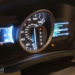Foto 3 de 23 de la galería ford-sync-y-myfordtouch-el-nuevo-interfaz-de-ford-para-coches en Xataka