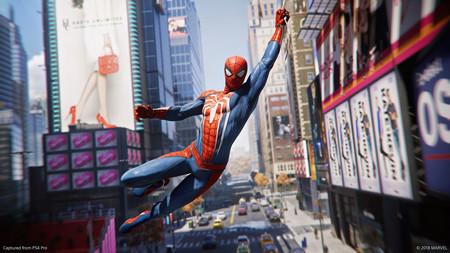 Apunta en tu calendario: Spider-Man llegará el 7 de septiembre a PS4 y confirma su edición de coleccionista