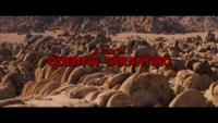 El estilo cinematográfico en 'Django Desencadenado'