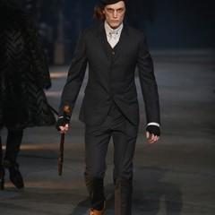 Foto 1 de 11 de la galería looks-para-navidad-el-traje-y-sus-numerosos-estilos-i en Trendencias Hombre