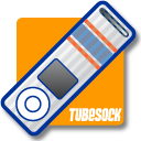 TubeSock, vídeos de Youtube en tu iPod