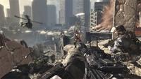 'Call of Duty: Ghosts': mapas, armas y modos de juego