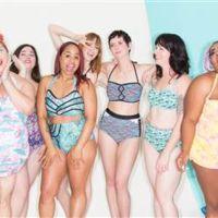 Todas estamos listas para la Operación Bikini (según la marca Modcloth)