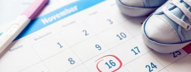 Regla de Nagele: cómo calcular la fecha probable de parto