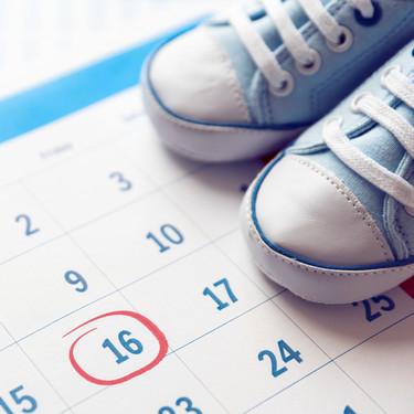 Regla de Naegele: cómo calcular la fecha probable de parto