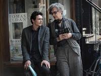 Berlinale 2015 | Wenders y Larraín completan la sección oficial