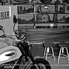 Foto 14 de 67 de la galería ducati-scrambler-presentacion-1 en Motorpasion Moto