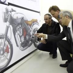 Foto 16 de 30 de la galería comienza-la-produccion-de-la-horex-vr6 en Motorpasion Moto