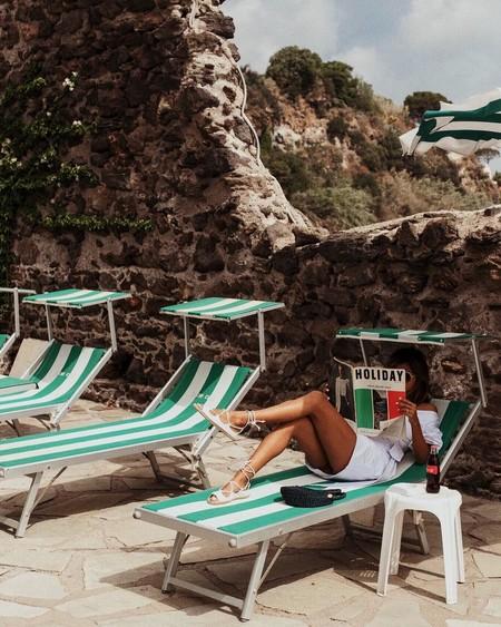 11 destinos perfectos para viajar con tu mejor amiga este verano