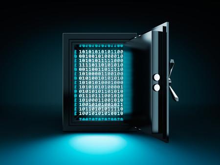 La informática es la magia con la que crear parte de la realidad que nos rodea