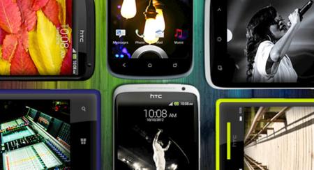 2013, qué esperamos de HTC