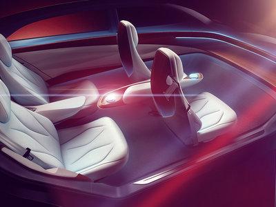 La realidad virtual no revolucionará solo el mundo del automóvil: también el de la conducción