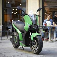 La Silence S01 se rebaja 400 euros para los clientes con coche o moto anterior a 2003, pero sin darlo a cambio