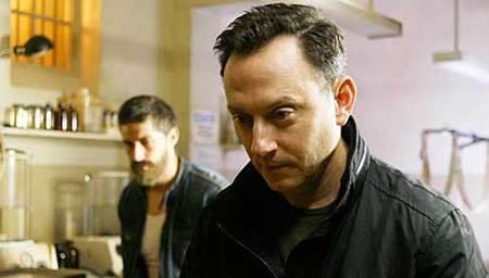 'Lost' se estrena en EEUU con bajonazo de audiencia