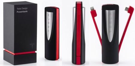 Estas otras baterías tienen más capacidad que la de Tesla y son mucho más baratas