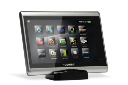 toshiba-touch_4.jpg