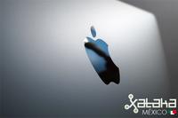 Apple trabaja en su propio coche eléctrico, según WSJ