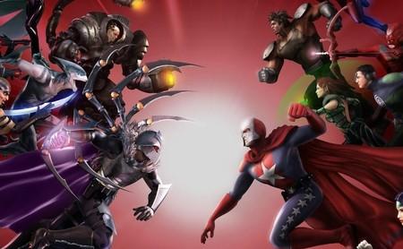 El MMO City of Heroes ha seguido vivo desde su cierre hace años gracias a un servidor secreto y eso ha provocado la furia de la comunidad